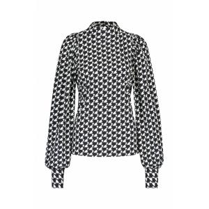 Studio Anneloes Bo small retro blouse