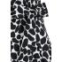 Studio Anneloes Nala stone dress