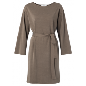 YAYA modal blend dress