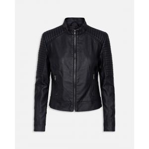 Sisterspoint Jasje fake leather Duna-ja