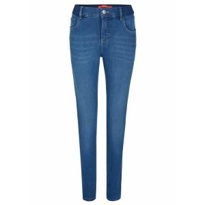 One size Jeans skinny