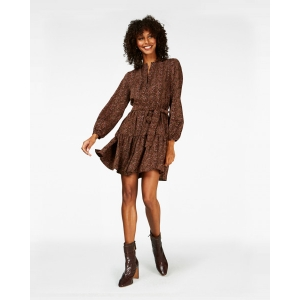 Freebird Bobby dress