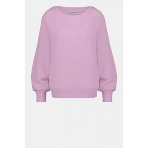Penn & Ink pullover pink