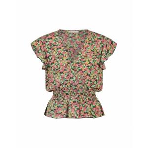 Freebird  forra blouse