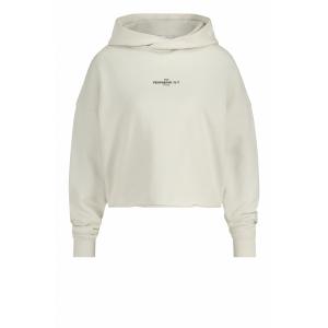 Penn & Ink  sweater print T564