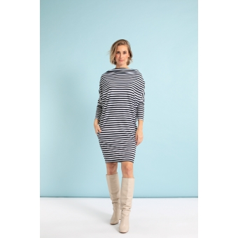 Studio Anneloes Laurie multiple ways to wear dress