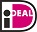 logo IDEAL kleur mini